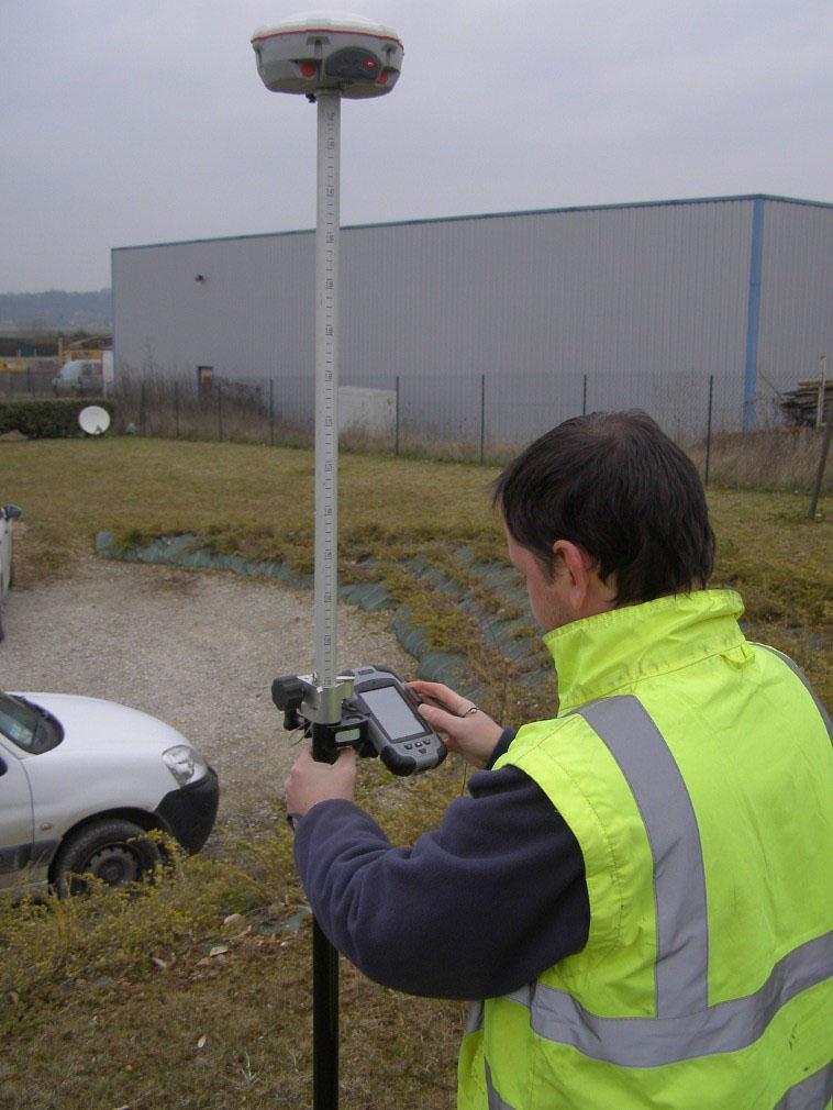 Modification site CORRELANE - Novaseo - suppression page drone-8